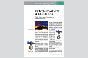 DOWNLOAD 'TRIPLE OFFSET VALVE TECHNOLOGY TO REVOLUTIONIZE LNG'